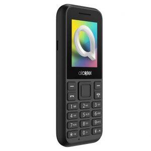 Alcatel 1066 mobiltelefon
