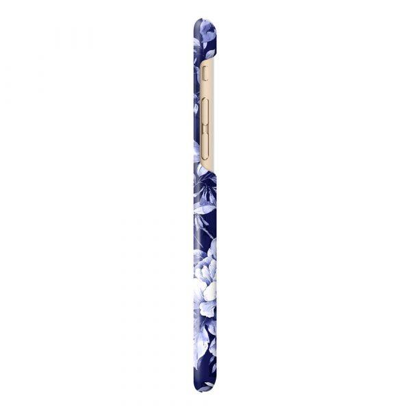 sailor blue bloom 8 7 6 6s