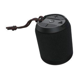 BRAVEN BRV Mini Bluetooth Høyttaler