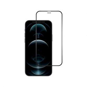 iphone 12 pro max protective film